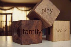 Balancing-work-and-family