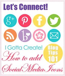 igottacreate_social_media_icon_tutorial_550