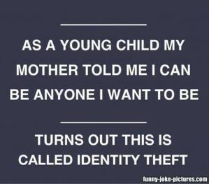 idenity-theft-funny-pictures