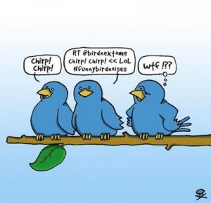 twitter-cartoon-2-300x289